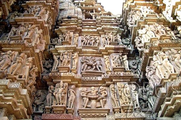 hram-v-indii-seks-foto