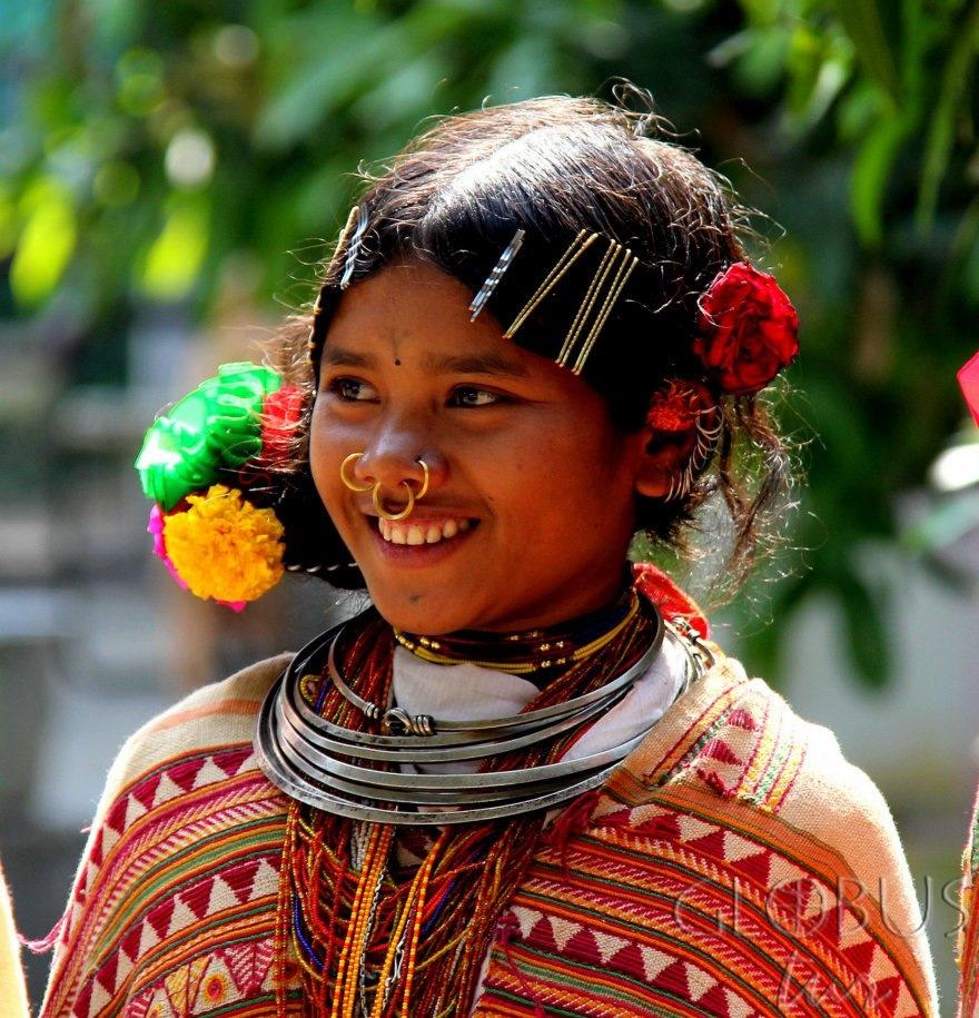 ethno tourism essay