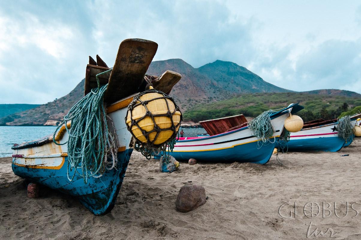 лодки для рыбалки из хипалона
