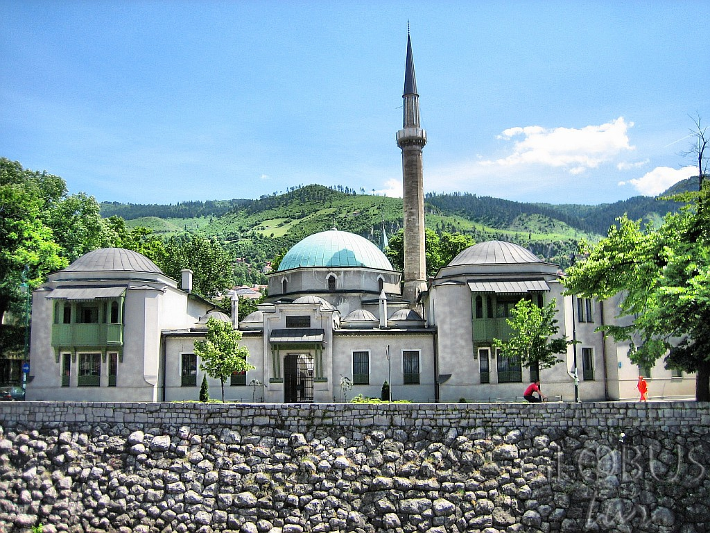an overview of the lives of muslim women in dolina bosnia and hercegovina