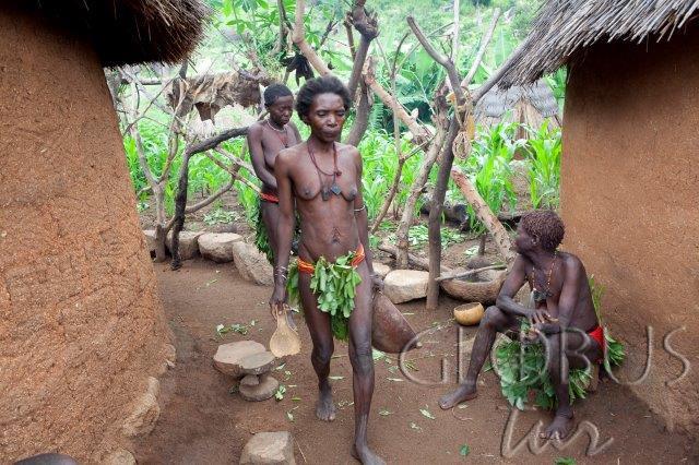 Африка ххх фото