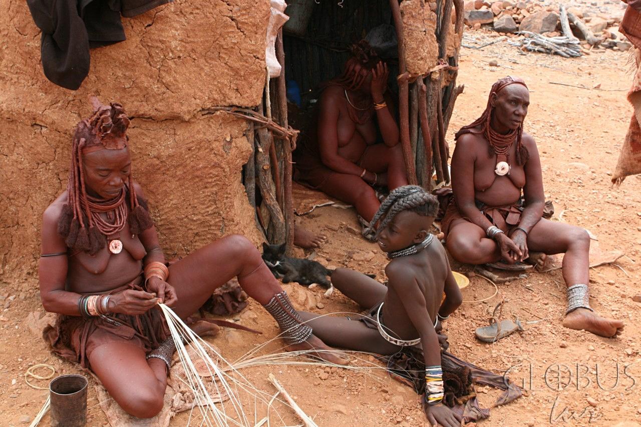 smotret-porno-v-plemenah-afriki