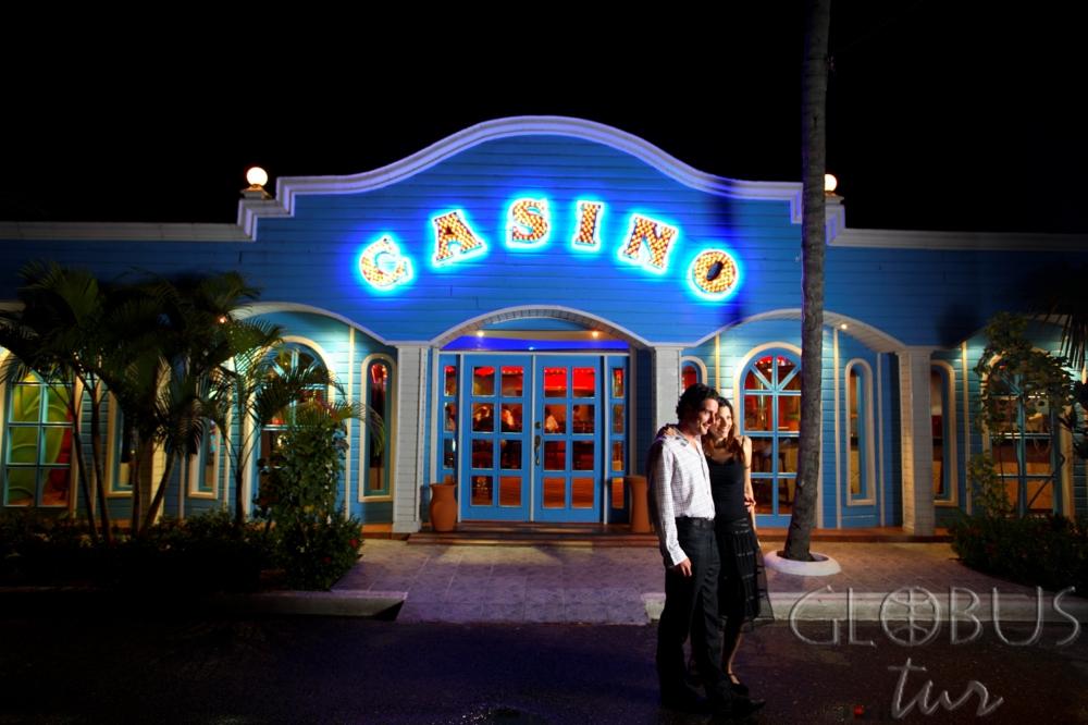 otzivi-o-kazino-dominikani