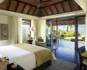 о. Маврикий. Отель Four Seasons. Lagoon Pool Villa